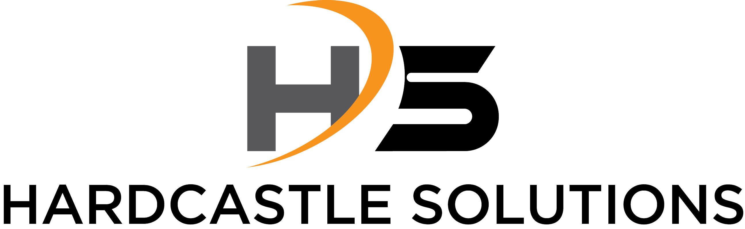 Hardcastle Solutions